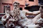 La classifica, Palermo nella top 15 delle città europee da visitare nel 2015 - Foto