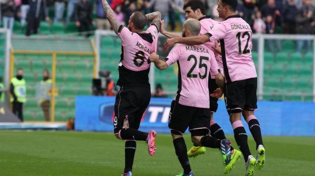 cagliari, Calcio, Palermo, rosanero, SERIE A, Beppe Iachini, Palermo, Qui Palermo
