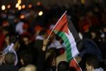 Onu, la Palestina accederà alla Corte penale internazionale