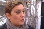 Testimoni di giustizia, altre 4 assunzioni in Sicilia: anche Valeria Grasso