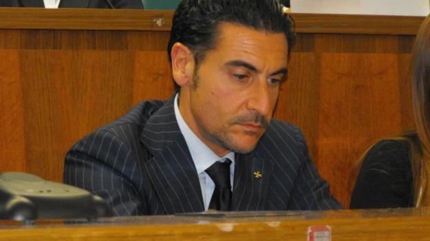 cantieri di servizio, Palermo, Economia