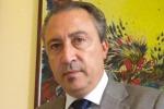 Palermo, minacce di morte al deputato Ruggirello: lettera recapitata all'Ars