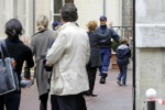 """""""Apologia al terrorismo"""": accusato un bambino francese di 8 anni"""