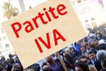 Partite Iva a Castelvetrano, ancora cancellazioni a raffica
