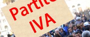 Professionisti e partite Iva: abolita flat tax per redditi tra 65mila e 100mila euro