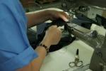 Pelle: 40 imprese italiane all'India International Leather Fair