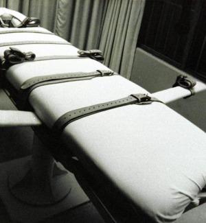 India, pena di morte per chi ha stuprato bambine minori di 12 anni