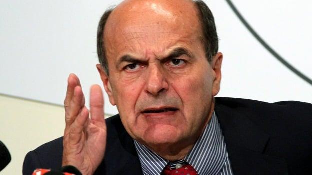 partiti, pd, Pier Luigi Bersani, Sicilia, Politica