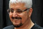 Addio a Pino Daniele, bluesman dal cuore napoletano