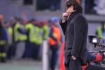Milan, il rammarico di Inzaghi: brutta gara ma non mollo