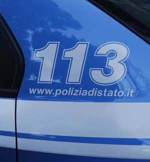 Smantellato traffico di cocaina tra Sicilia e Lombardia: 5 palermitani arrestati