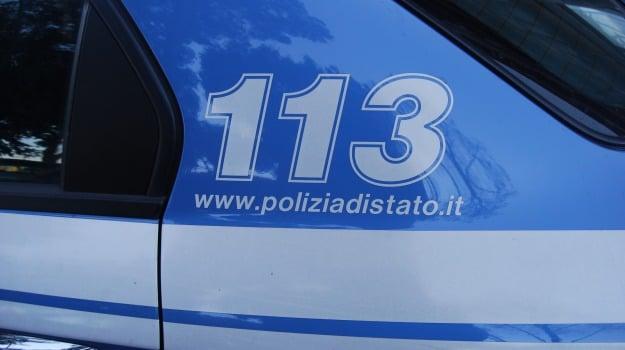 accoltellamento, catania, lite, polizia, Catania, Cronaca