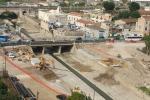 Palermo, il ponte delle Teste Mozze aprirà ai visitatori