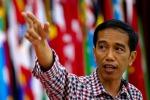 Accusate di traffico di droga, fucilate sei persone in Indonesia