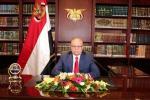 Yemen, il presidente Hadi accetta l'accordo con i ribelli