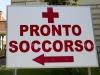 Vetri rotti, liti e arresti e abusi Sicilia, paura nei pronto soccorso: in un mese nove casi di violenza