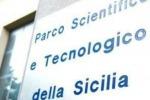 Venti licenziati al Parco scientifico di Catania, sit-in e polemiche