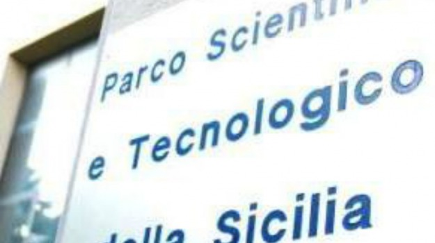 parco scientifico, proteste, utiltucs, Catania, Economia