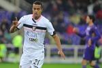 Verso Fiorentina-Palermo, in attacco ballottaggio Trajkovski-Quaison
