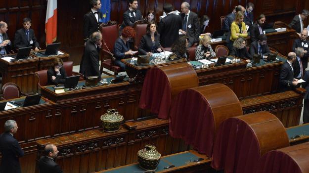 Quirinale, votazione, Sicilia, Politica