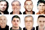 «Assaltavano i Tir al porto di Palermo», otto condannati - Foto