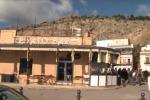 Manifestazione contro la chiusura del bar Renato di Mondello - il video