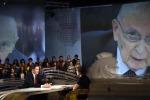Renzi: se Berlusconi dice no al candidato del Pd faremo da soli