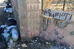 Rifiuti, raccolta ferma in diciassette paesi del Palermitano
