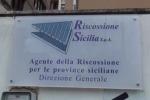 Regione, Riscossione Sicilia verso il fallimento - Video