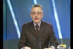 Il notiziario di Tgs edizione del 31 gennaio - ore 13.50