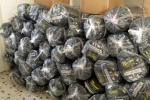 Salute dei senzatetto, dalla Caritas di Catania 200 sacchi a pelo