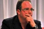 Consiglio di Torretta, dimissioni a raffica nell'opposizione