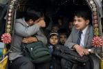 Strage di studenti in Pakistan, riaperta la scuola militare