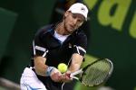 Seppi batte Dodig e vola in semifinale a Doha, sconfitto il numero uno Djokovic