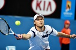 Seppi spreca un match point, Kyorgios lo punisce e vola ai quarti