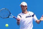 Miracolo italiano in Australia: Seppi batte Federer in 4 set - Video