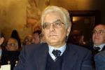 Quirinale, ex M5S: 17 voti per Rodotà e 6 per Mattarella