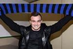 Shaqiri fa sognare l'Inter, la Juventus vicina a Snejder