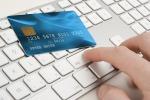 In 15 milioni in Italia ad acquistare online, ma il 28% ha paura delle truffe