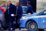 """Falso incidente stradale"", niente più obbligo di firma per l'ex sindaco di Licata"