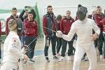 Disabilità e barriere, la partita da vincere a Trapani