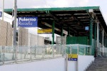 Metro a Palermo, s'inaugura la nuova fermata Roccella: ecco gli orari