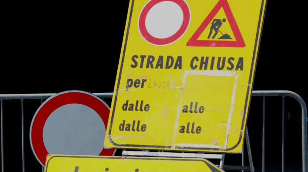 Trapani, Cronaca