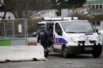 """Francia, retata contro giovani jihadisti: alcuni partiti per la """"guerra santa"""" in Siria"""