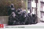 Nuova sparatoria a Parigi, killer prende in ostaggio 6 persone: giallo sulla morte di altri 2