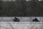 Charlie Hebdo,terroristi barricati Forse 5 ostaggi, avviate trattative
