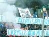 "Siracusa, l'avvertimento di Bianco: ""A Cosenza sarà una battaglia"""