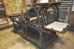Sant'Agata, dopo 45 anni chiude la storica tipografia artigianale