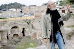 Antonello da Messina, un clic per trovare la tomba
