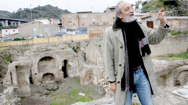 clic, PROGETTO, tomba, web, Antonello da Messina, Messina, Cultura